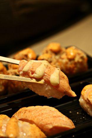 Foto 5 - Makanan di Shukufuku oleh thehandsofcuisine