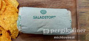Foto review SaladStop! oleh Mich Love Eat 5