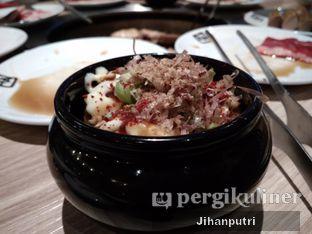 Foto 5 - Makanan di Gyu Kaku oleh Jihan Rahayu Putri