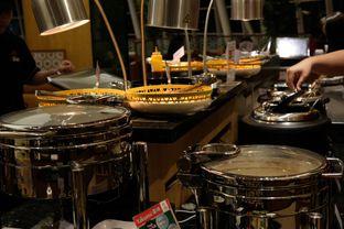 Foto review Kintan Buffet oleh TheFoodsLife 7