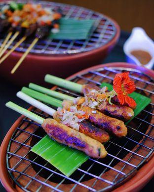 Foto 3 - Makanan di Lamoda oleh Cindy Y