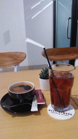 Foto 8 - Makanan di Meet n Work Coffee & Eatery oleh Review Dika & Opik (@go2dika)