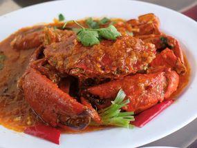 Foto Top Seafood