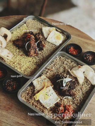 Foto 6 - Makanan di Alahap oleh Ria Tumimomor IG: @riamrt