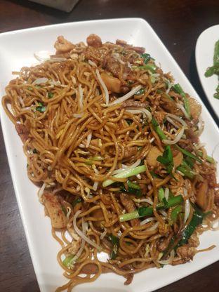 Foto 4 - Makanan di Hong He by Angke Restaurant oleh Lid wen