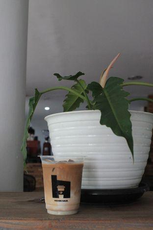 Foto 19 - Makanan di Hidden Haus Coffee & Tea oleh Prido ZH