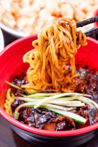 Foto 5 - Makanan di Ga Ya Sung oleh Indra Mulia