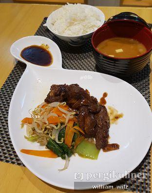 Foto 2 - Makanan di Emiko Japanese Soulfood oleh William Wilz