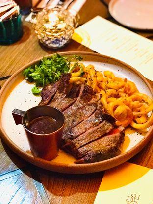 Foto 1 - Makanan di Nidcielo oleh Margaretha Helena #Marufnbstory