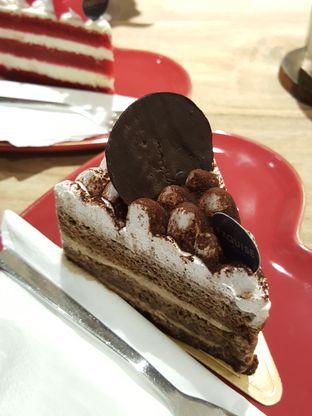 Foto 3 - Makanan di Exquise Patisserie oleh Stallone Tjia (@Stallonation)
