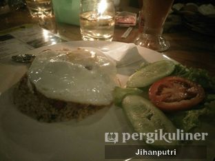 Foto 1 - Makanan di Lereng Anteng oleh Jihan RP