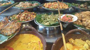 Foto 5 - Makanan di Kedai Pak Ciman oleh Review Dika & Opik (@go2dika)
