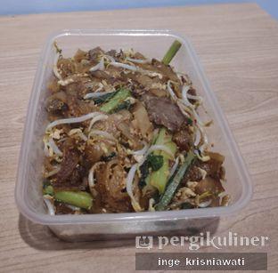 Foto - Makanan di Kwetiaw Sapi Mangga Besar 78 oleh Inge Inge