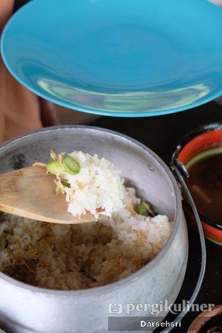 Foto 1 - Makanan di Talaga Kuring oleh Darsehsri Handayani