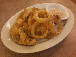 Foto 2 - Makanan(sanitize(image.caption)) di Double H oleh @stelmaris