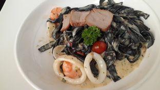Foto 1 - Makanan di Domicile oleh Pjy1234 T