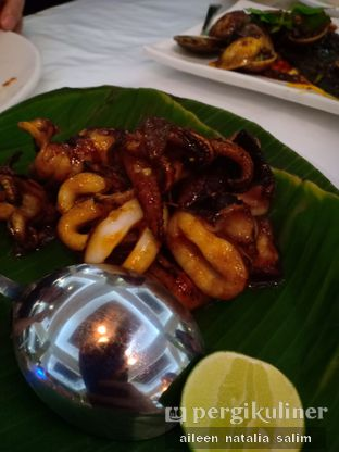 Foto 4 - Makanan di Layar Seafood oleh @NonikJajan
