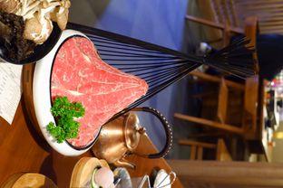 Foto 23 - Makanan di Qinma Hotpot oleh Vionna & Tommy