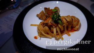 Foto 71 - Makanan di Porto Bistreau oleh Mich Love Eat