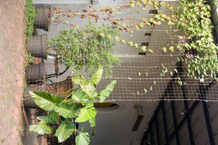 Foto 3 - Makanan di Semusim Coffee Garden oleh Deasy Lim
