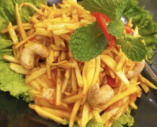 Foto 1 - Makanan di Nam Cafe Thai Cuisine oleh Levina JV (IG : @levina_eat & @levinajv)