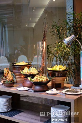 Foto 5 - Makanan di Clovia - Mercure Jakarta Sabang oleh Darsehsri Handayani