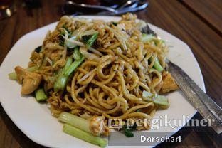 Foto review Ta Wan oleh Darsehsri Handayani 3