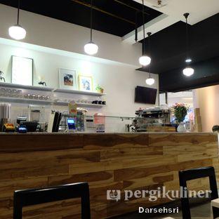 Foto 5 - Interior di Kafe Hanara oleh Darsehsri Handayani