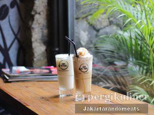 Foto 7 - Makanan di Kopi Boutique oleh Jakartarandomeats