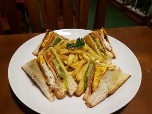Foto review Eat Goes oleh Zena 1