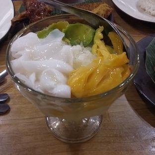 Foto 1 - Makanan di Cobek Penyet oleh Andin | @meandfood_