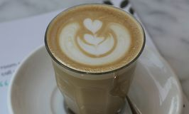 Dotto Coffee - Hotel Grand Orchardz Kemayoran