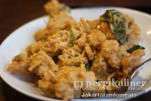 Foto 7 - Makanan di Sulawesi@Mega Kuningan oleh Jakartarandomeats