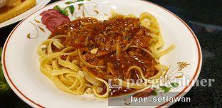 Foto 3 - Makanan di Red Steak & Coffee By Chef Jaya oleh Ivan Setiawan