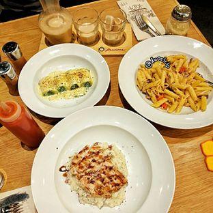 Foto 7 - Makanan di Pancious oleh felita [@duocicip]