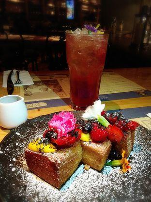 Foto review Social House oleh nanakawaichan  1