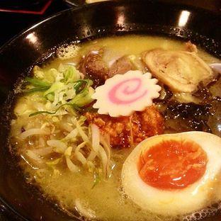 Foto - Makanan di Shin Men Japanese Resto oleh Patricia Giovanni