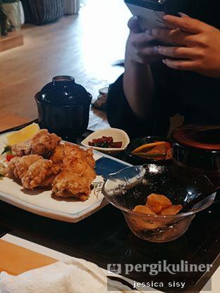 Foto 6 - Makanan di Furusato Izakaya oleh Jessica Sisy