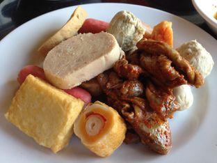Foto 4 - Makanan di Hanamasa oleh awakmutukangmakan