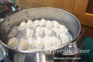 Foto review Chiao Tung - Mercure Jakarta Kota oleh Hungry Couplee 5