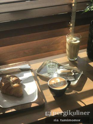 Foto review Woodpecker Coffee oleh Ria Tumimomor IG: @riamrt 5