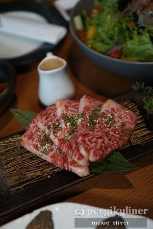 Foto review WAKI Japanese BBQ Dining oleh Drummer Kuliner 2