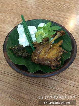 Foto 1 - Makanan di Kedai Tjap Semarang oleh Cubi