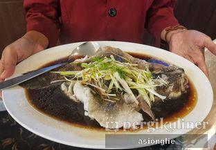 Foto 4 - Makanan di Central Restaurant oleh Asiong Lie @makanajadah