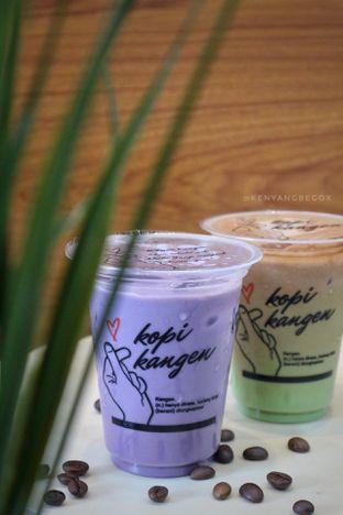 Foto 7 - Makanan di Kopi Kangen oleh vionna novani