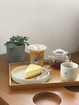 Foto 23 - Makanan di Oi Coffee & Eatery oleh yudistira ishak abrar
