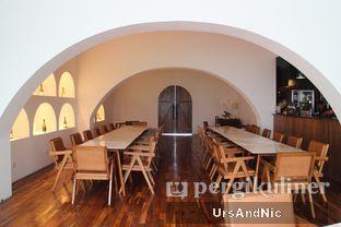 Foto 15 - Interior di Atico by Javanegra oleh UrsAndNic