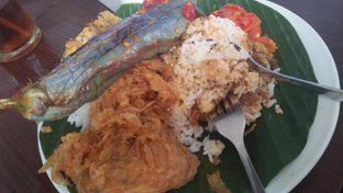 Foto 7 - Makanan di Kedai Pak Ciman oleh Review Dika & Opik (@go2dika)