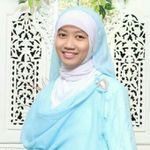 Foto Profil Yuntarti Istiqomalia
