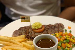 Foto Indoguna Meatshop & Gourmet